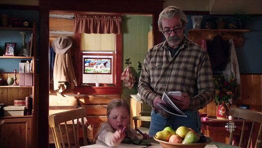 Heartland Ca Season 9 Episode 16 Full Episode S09e16