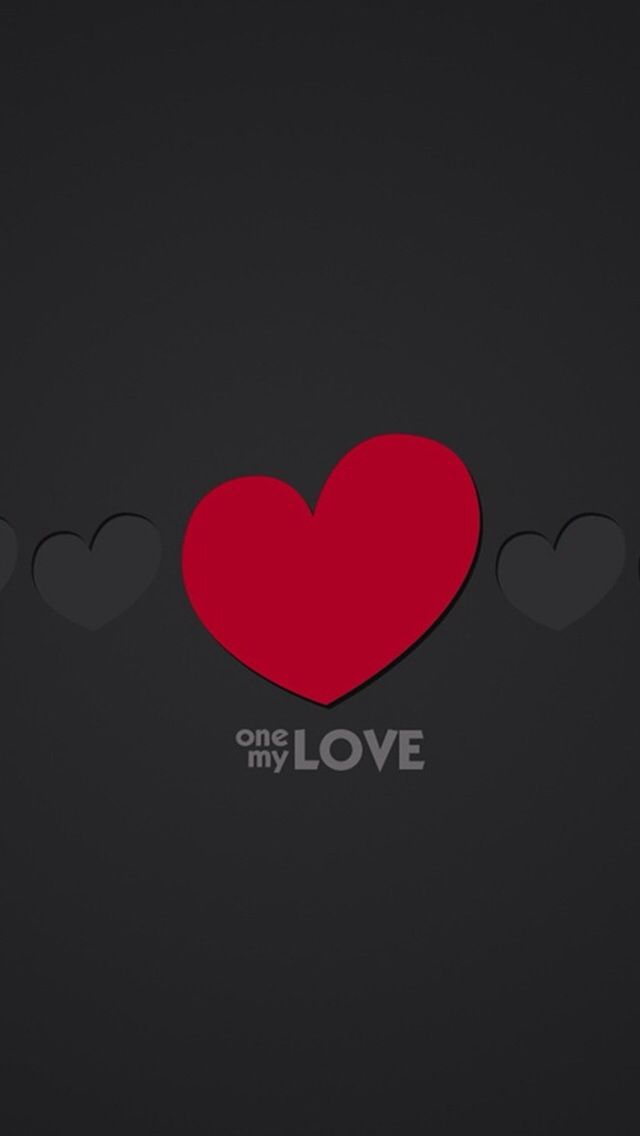 219888ba81a 40 Love Wallpapers For iPhone Users   IMAGES   Iphone wallpaper ...