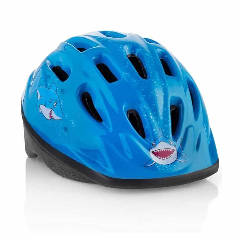 Teamobsidian Kids Bike Helmet Kids Bike Helmet Best Kids Bike