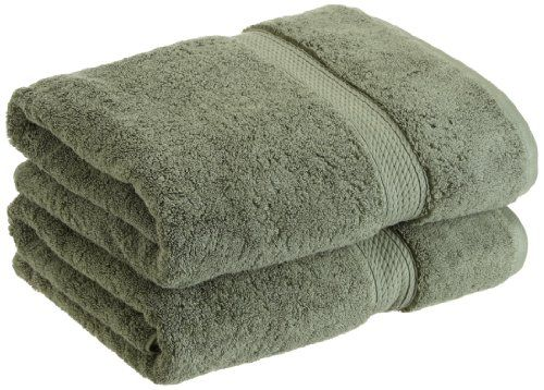 Pin By Violet Solano On Gifts For Mom Bath Towels Towel Set