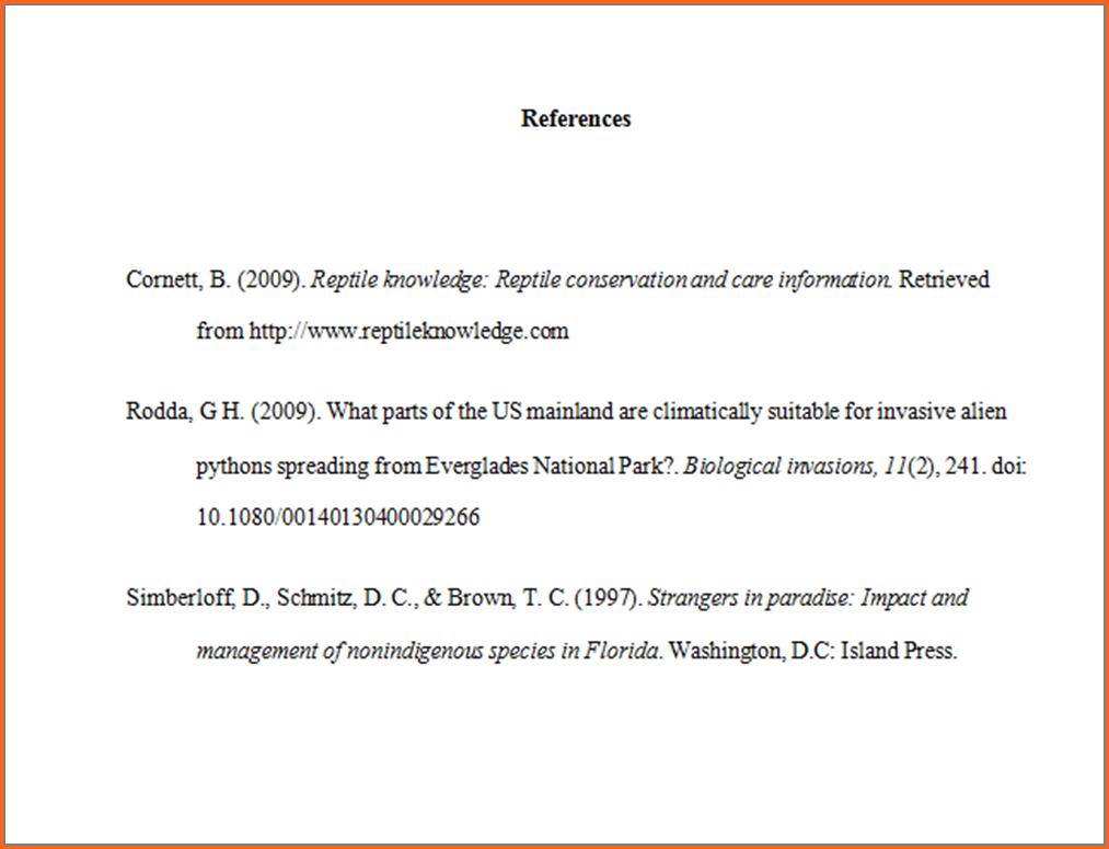 Image result for apa format Apa essay format, Apa format