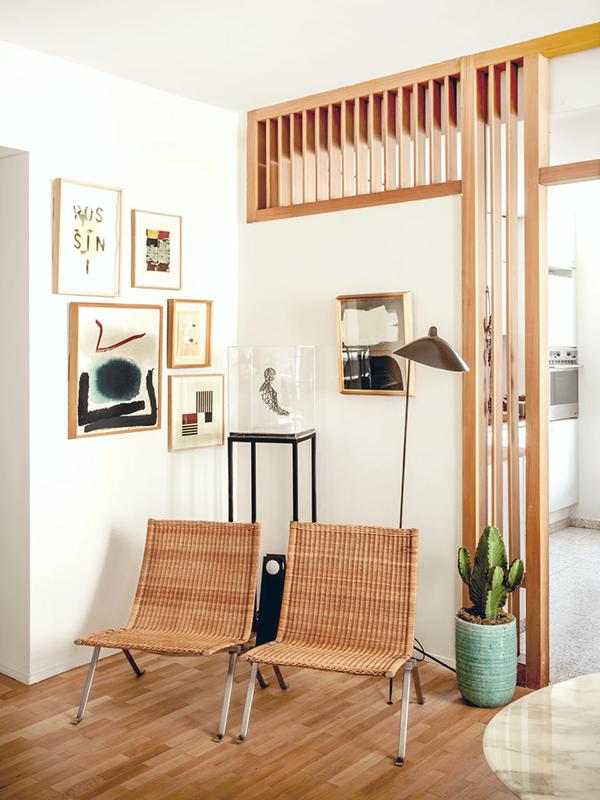 60's. pimp my interior. | i live. | Pinterest | Interior ...