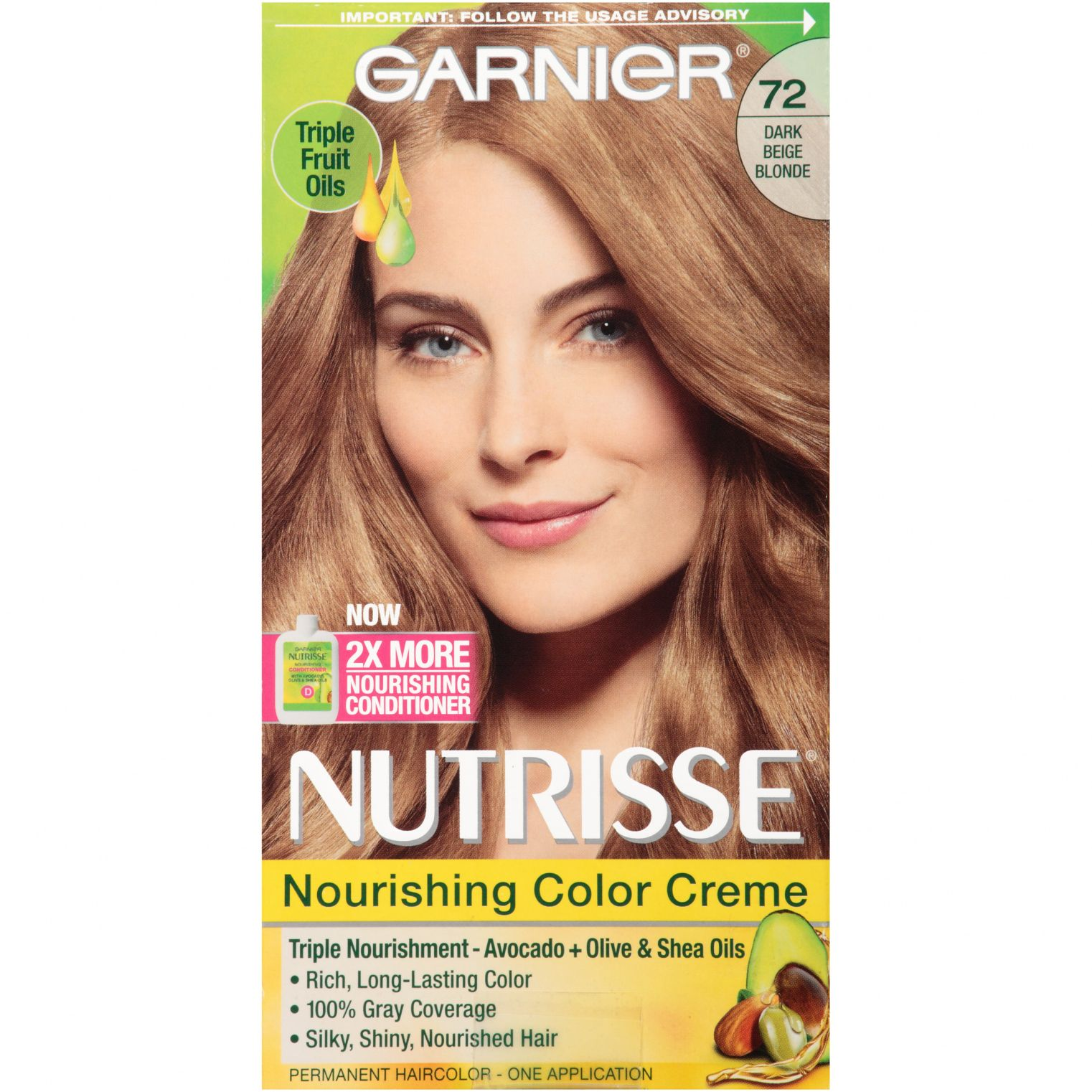 Caramel Brown Hair Dye Walmart Best Color To Dye Gray Hair Check