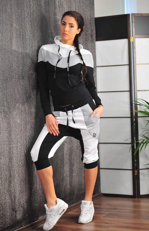 88768a45710b INKA NŐI MELEGÍTŐ GARNITÚRA- NDNSP - Garnitúráink - NDN Sport Fitness ruhák  | sportruházat | női fitness ruhák