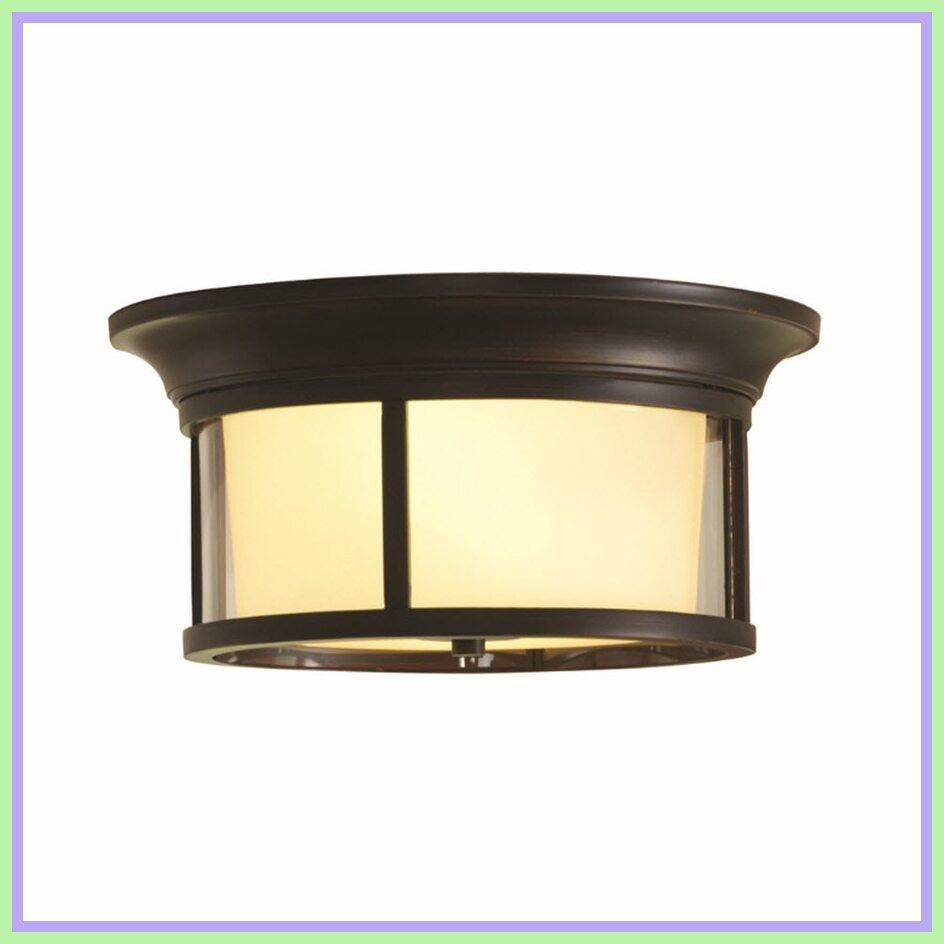 47 Reference Of Kitchen Ceiling Light Fixtures Lowes In 2020 Kitchen Lighting Fixtures Ceiling Flush Mount Lighting Hallway Light Fixtures