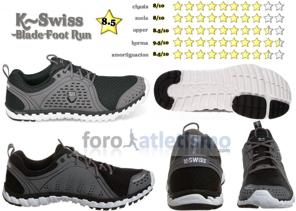 per Scarpe correre da ginnastica naturalmente J3cuTlKF15
