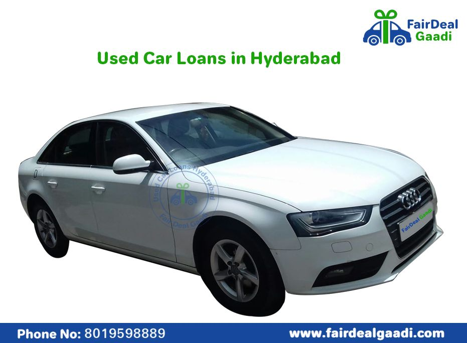 Planning To Buy A Used Car And Worried About Getting Loans Not Any Longer Satisfy Your Dream Of Owning A Used Car With Buy Used Cars Used Cars Car