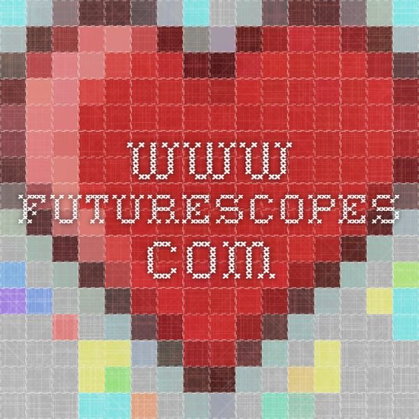 futurescope horoscope