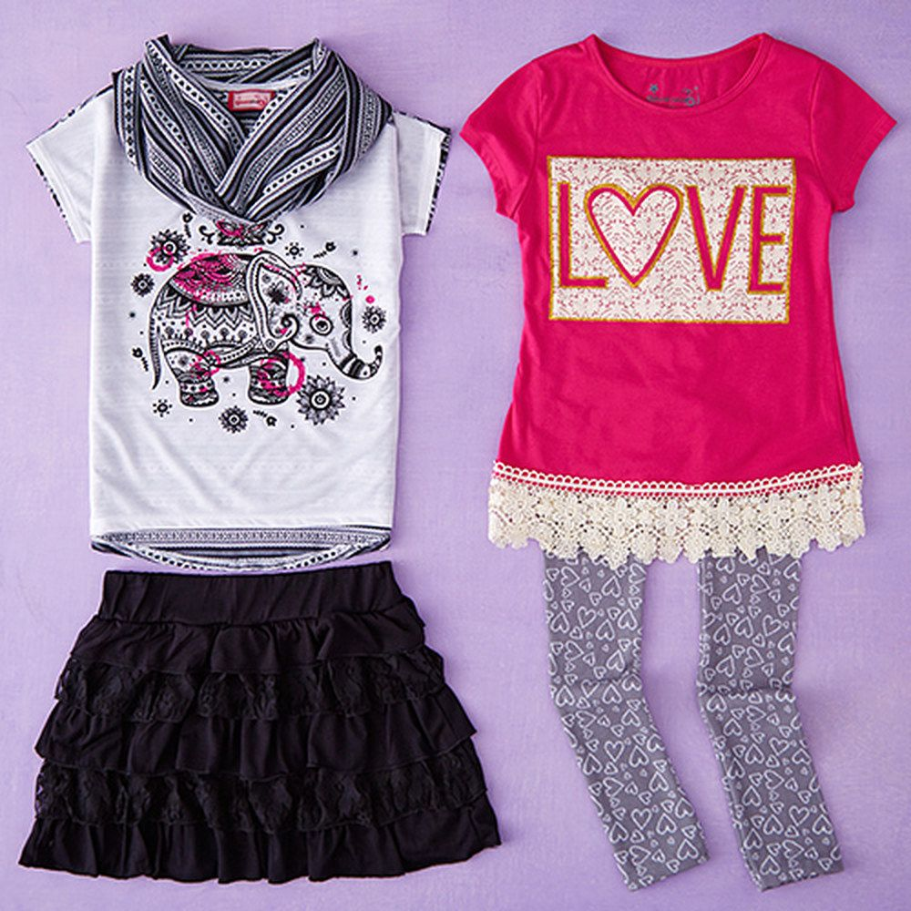 Look at this Dreamstar on #zulily today!