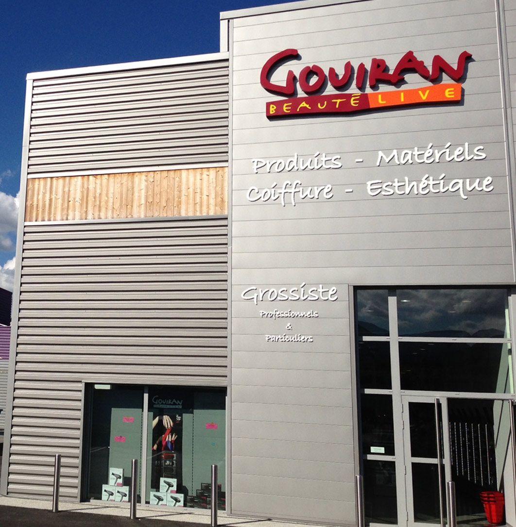 magasin gouiran chambery chamnord chambery gouiran entrez dans nos boutiques pinterest. Black Bedroom Furniture Sets. Home Design Ideas