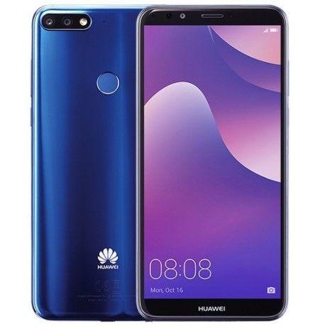 Huawei Y7 Prime (2018) Price in Bangladesh, Full ...