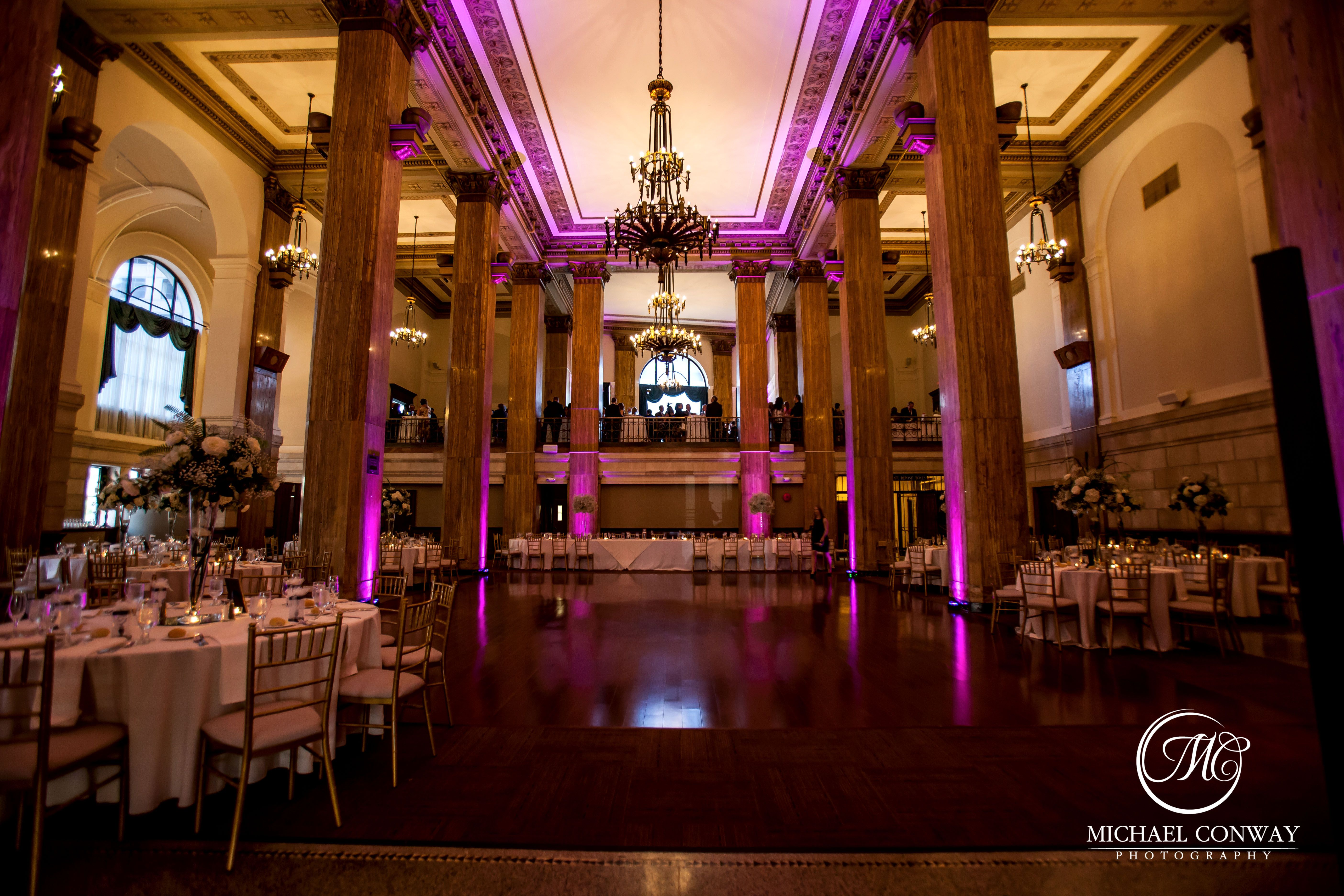Weddings In Albany. 90 State Events