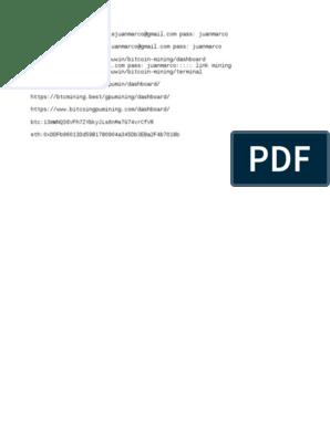 ingyenes bitcoin hack script