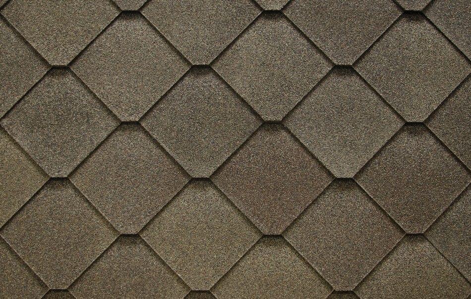 Best New Diamond Shaped Gaf Shingles Roof Shingles Asphalt 400 x 300