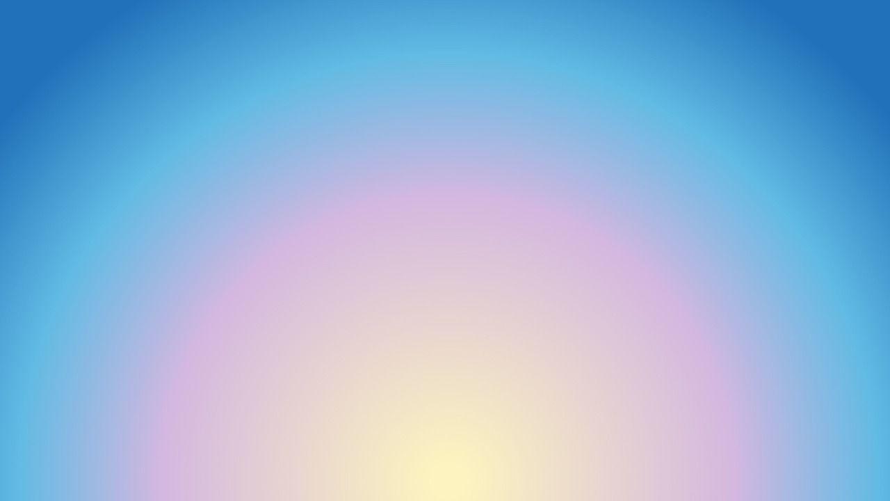 Ios 7 Iphone Wallpaper: Free Image On Pixabay - Sunrise, Sunset, Colours