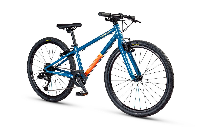 Fahrrder / Radsport (Zustand: Neuwertig) - willhaben