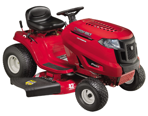 Best Riding Lawnmower For 2013 Consider These Mowers Gardening Channel Riding Lawn Mowers Best Riding Lawn Mower Lawn Mower