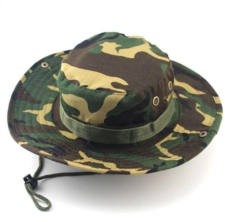 14b178c4 Bucket Hat | Products | Camo bucket hat, Hats, Camo hats