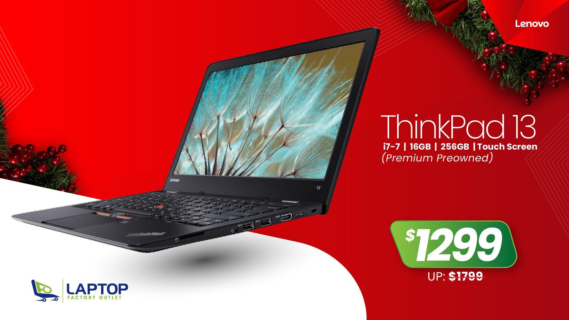 Buy Lenovo Thinkpad Refurbished Laptop In Singapore Refurbished Laptops Laptop Lenovo