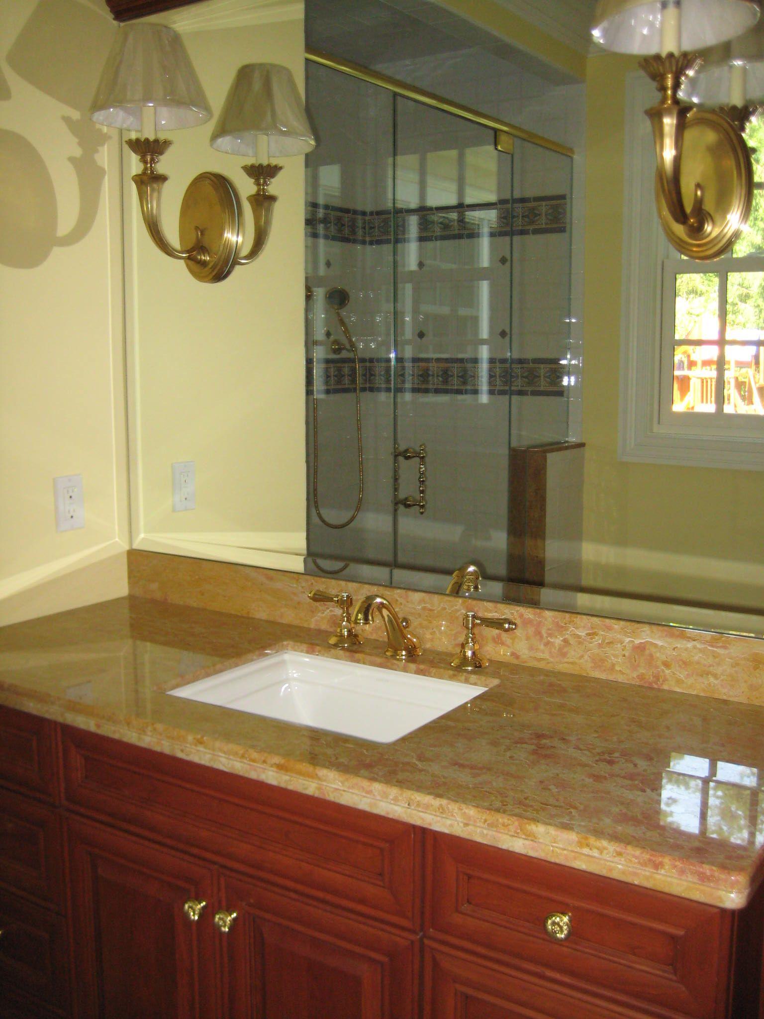 custom bathroom custom bathroom custom homes custom on custom bathroom vanity plans id=99607