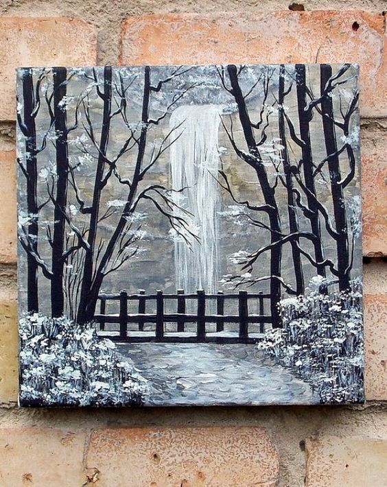 45 Artistic Miniature Painting Ideas Painting Inspiration Art