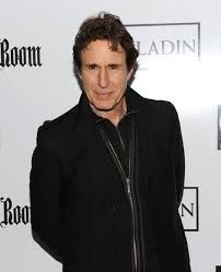 Image result for john shea actor