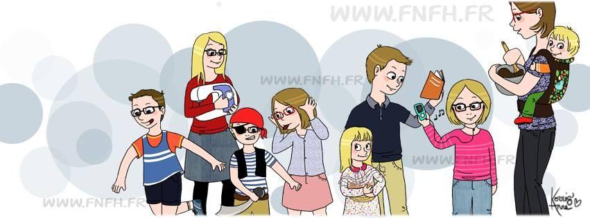 Famille Nombreuse Famille Heureuse Famille Nombreuse Famille Nombreuse Famille Heureuse Famille Heureuse
