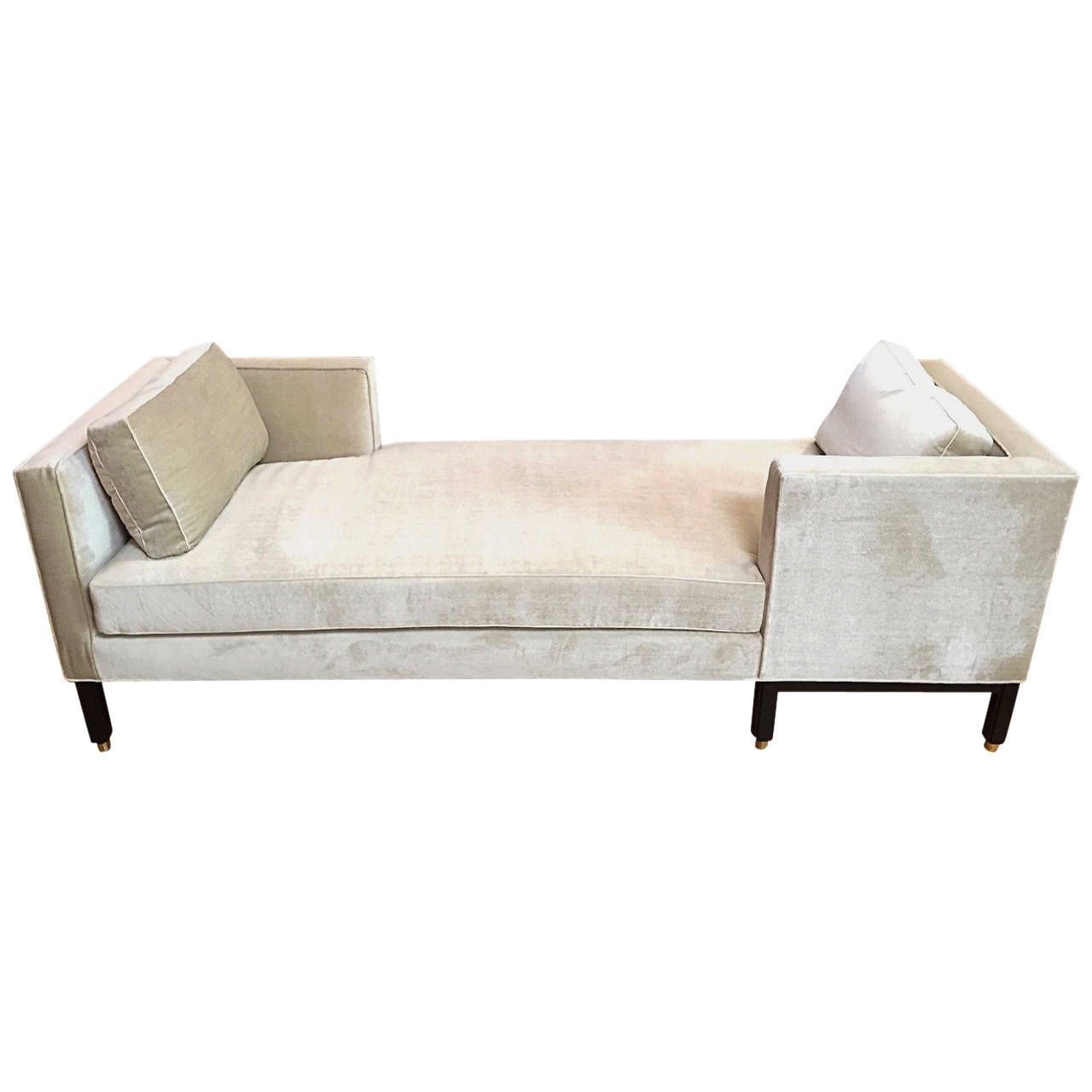 jlo 19081 emerald jonathan louis two sided chaise mathis jlo 19081 emerald jonathan louis two sided chaise mathis brothers furniture sofies room pinterest brothers furniture room and living rooms