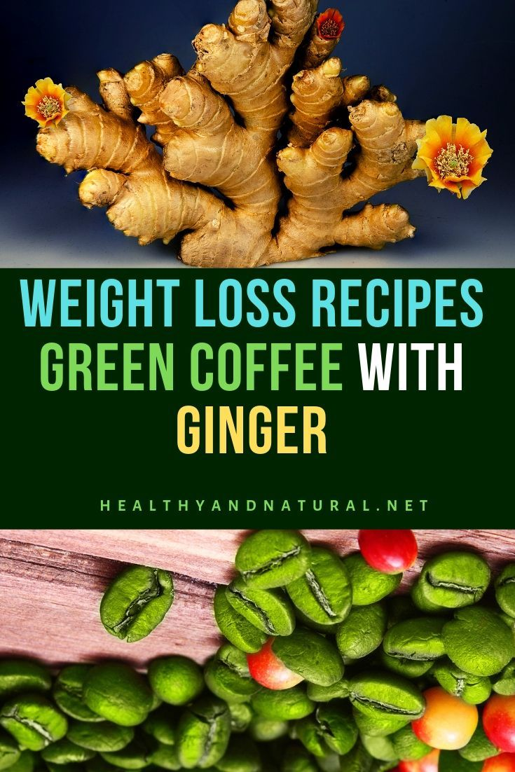 Pin on Green coffee beans benefits blood sugar, weight