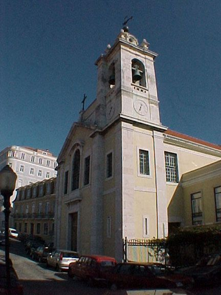 03f75ee6179 Sítio da Câmara Municipal de Lisboa  equipamento www.cm-lisboa.pt432 ...