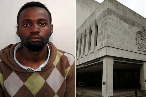 R12 Noticias: Pedófilo é preso depois de filmar a si próprio stu...