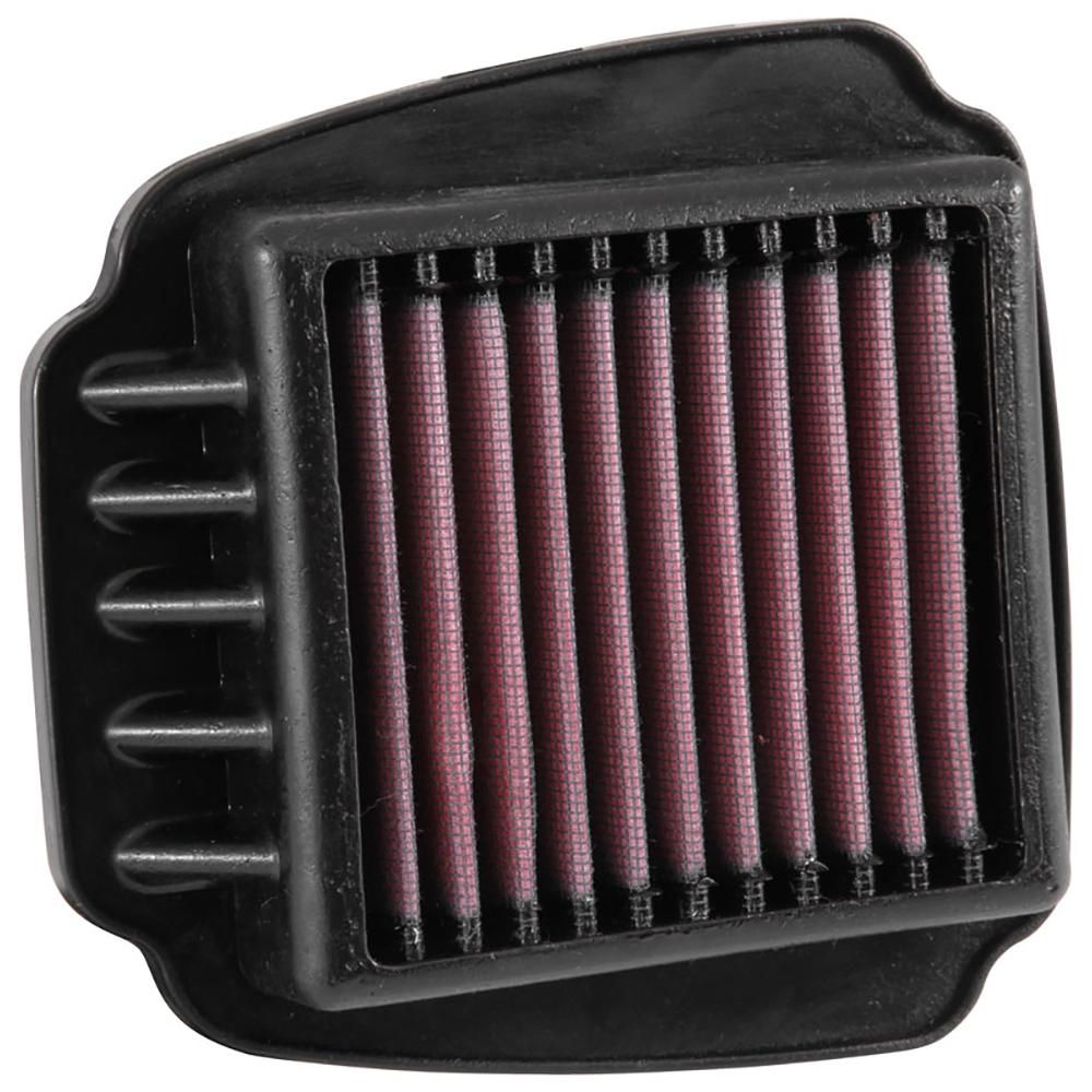 Cobb 2015 Ford Mustang Ecoboost High Flow Filter 2015