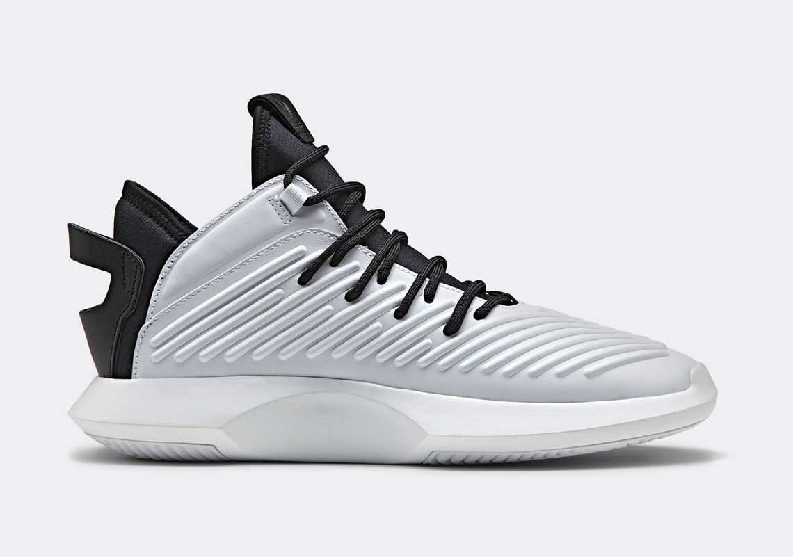 nouveau concept 105cd b76aa adidas Originals Crazy ADV Campaign Release Info | Shoes Up ...