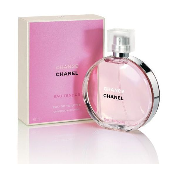 Buy chanel perfume online in India, a legendary Fragrance Perfumes for men and women. Original & luxurious Perfume shop at low price to get best deal with cash on delivery.