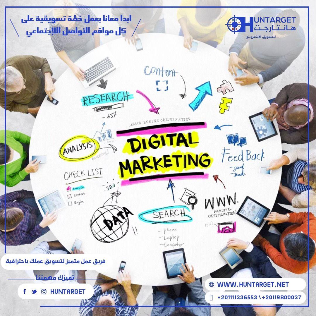 المهم قبل البدء في مشروعك ابدأ معانا بعمل خطة تسويقية على كل مواقع التواصل الاجتماعى موضحا في Marketing Strategy Social Media Marketing Marketing Strategy
