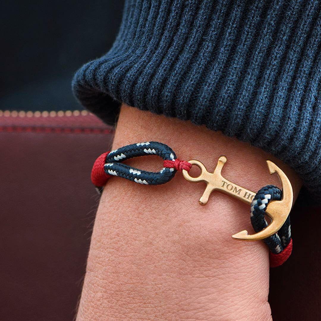 taille 40 7fec5 677e5 Épinglé sur bracelets