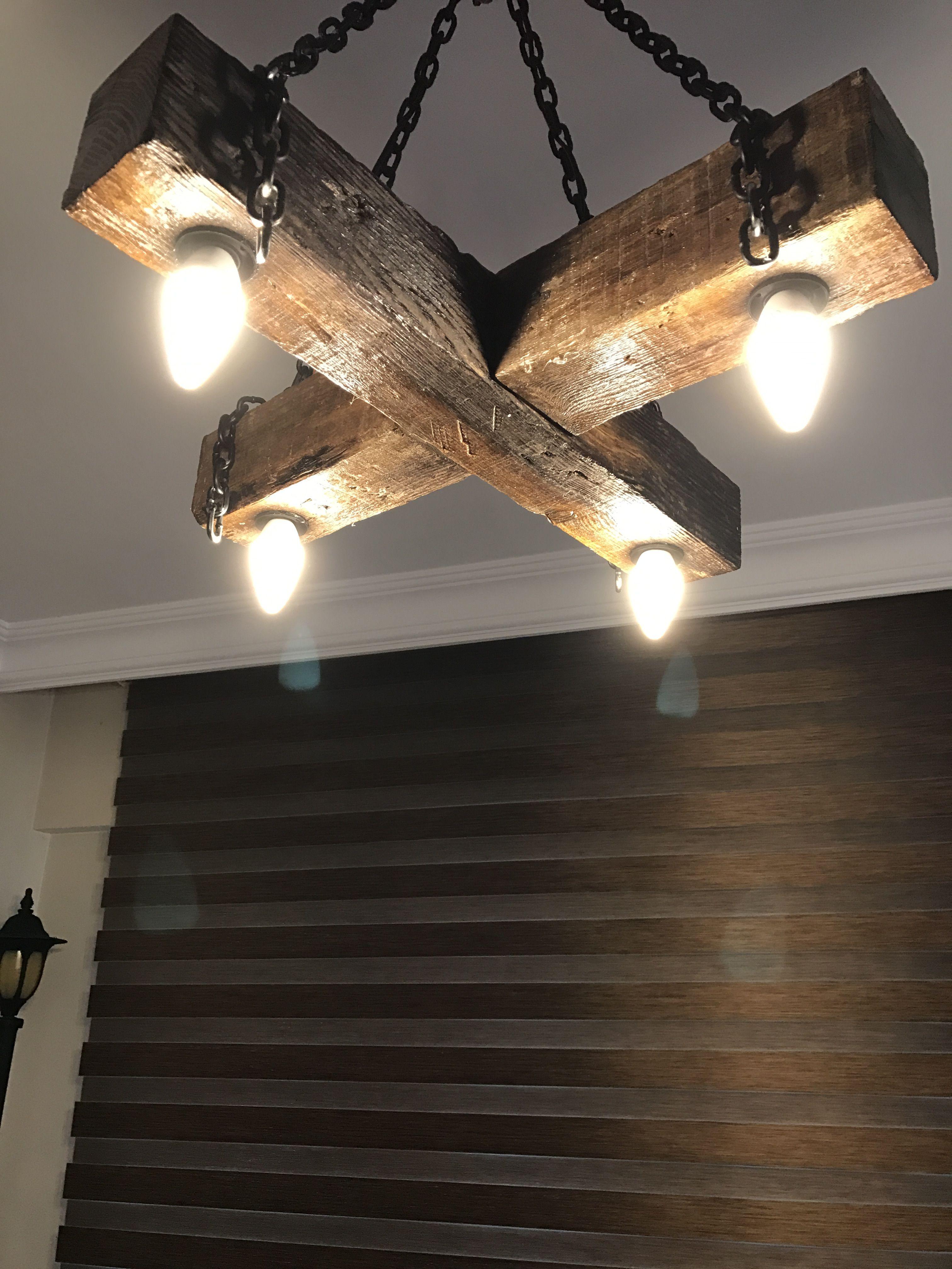 Ahap Avize House Pinterest Lighting Rustic And Vintage 193039s Ge Table Fan Needs Rewiring Fans Etsy Lustre Garage Kitchen Home Design Driftwood