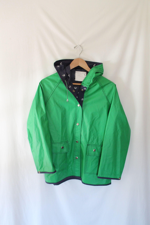 80's Vintage Pocket Sweatshirt + Rad Details Stranger Things Sporty Casual Men's Medium Shirt JFsp0Xod4