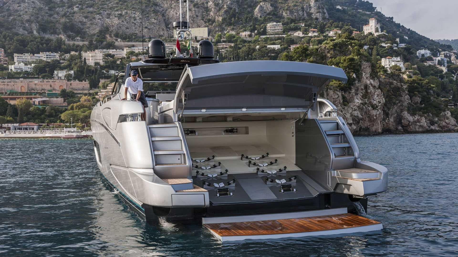 Startpage By Ixquick Search Engine Yacht Design Luxury Yachts Boats Luxury