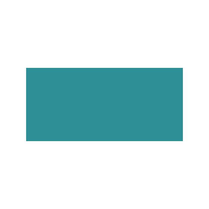 Bake-Days 2017 - First in Food Member Brand FoodBoom