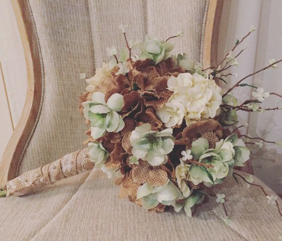 Hey, I found this really awesome Etsy listing at https://www.etsy.com/listing/232122442/wedding-party-silk-bouquets-boutineres