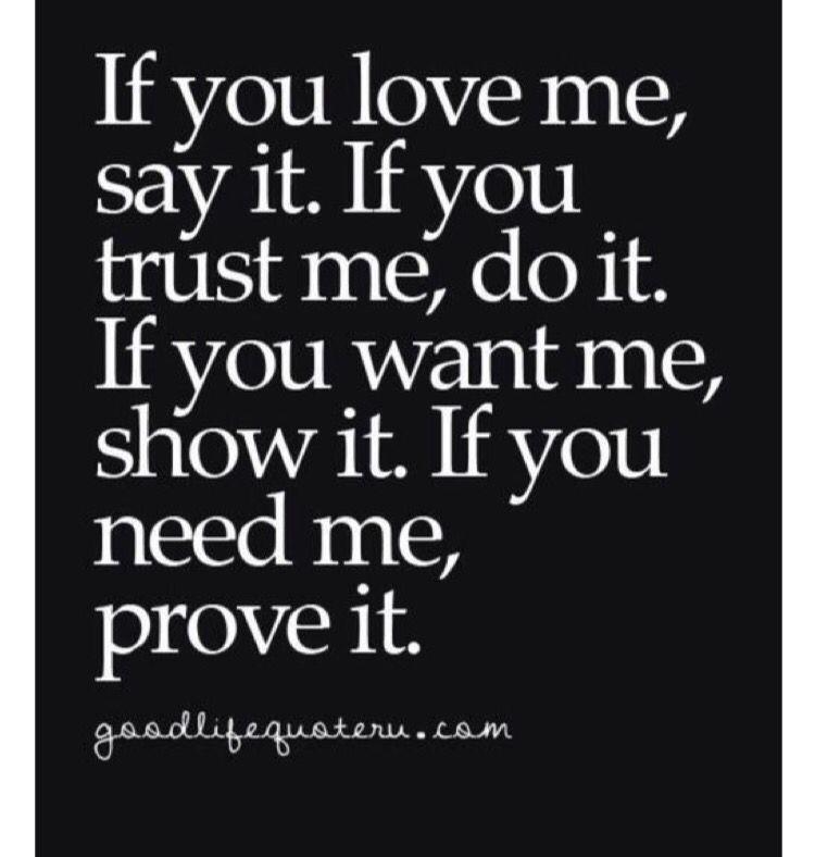 Pin By Patriciapotgieter On Boyss Pinterest Relationship Quotes