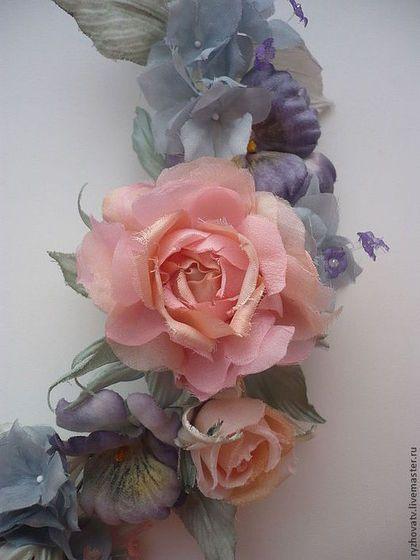 Лепесток интернет магазин цветов, букеты роз с днем рождения для наташи