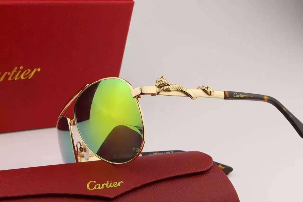 cartier Sunglasses, ID : 44791(FORSALE:a@yybags.com), top designer handbags, men wallet brands, custom backpacks, leather hobo, ladies designer handbags, brown leather briefcase, billfold, handmade purses, backpacks for travel, jansport bags, leather wallet womens, designer handbags for sale, leather belts online, backpack bags #cartierSunglasses #cartier #zip #wallet