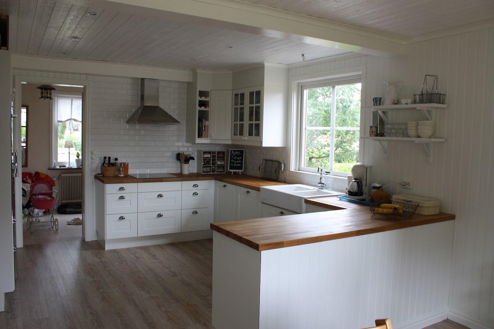 köksho framför fönstret - Sök på Google | Kök | Pinterest | Kök