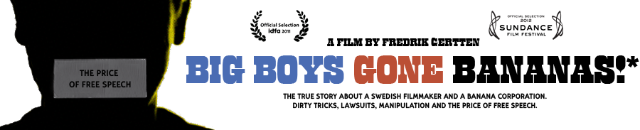 Watch Crazy for the Boys Full-Movie Streaming