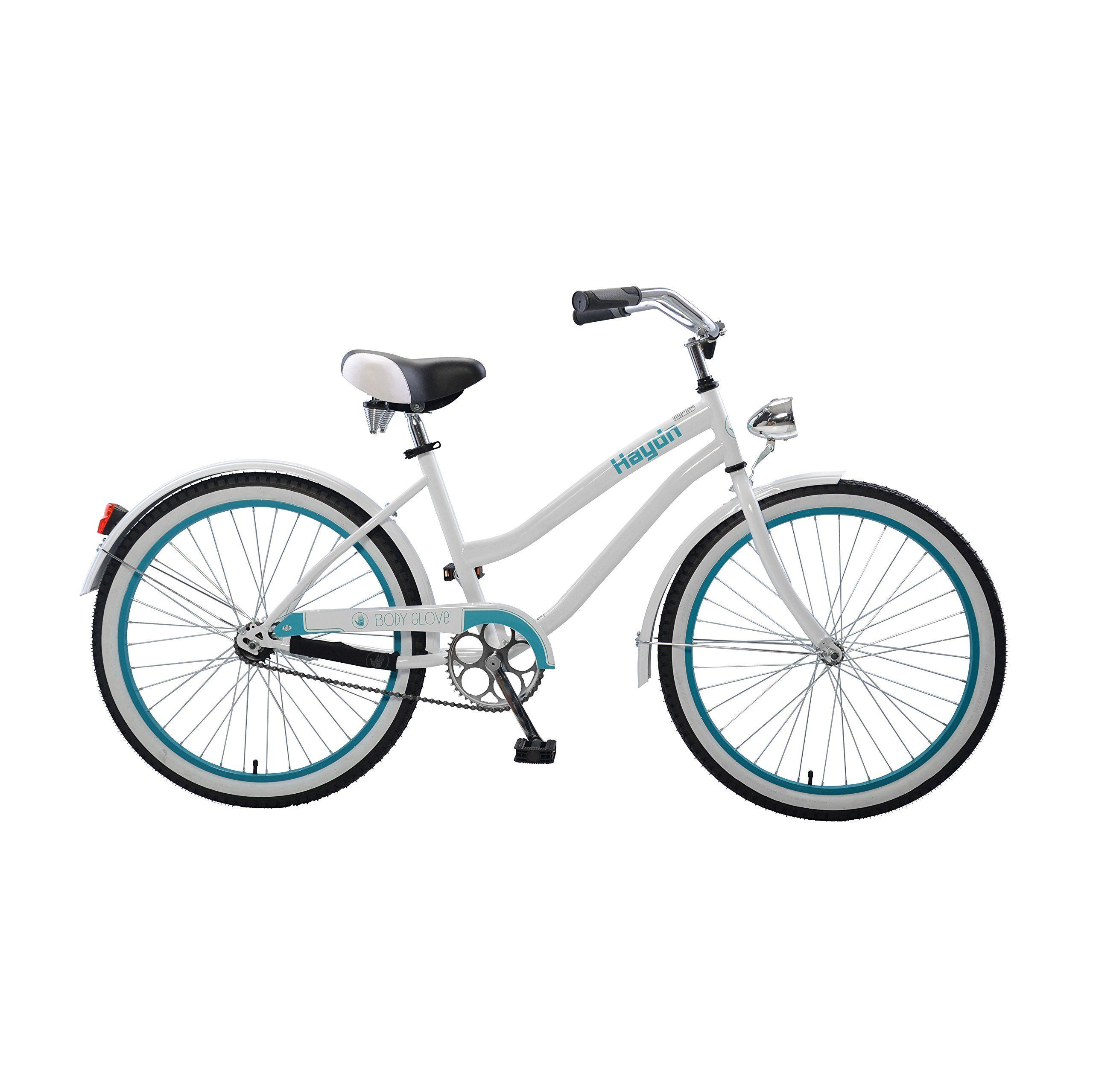 785b5807757 Body Glove Haydn Cruiser Bike