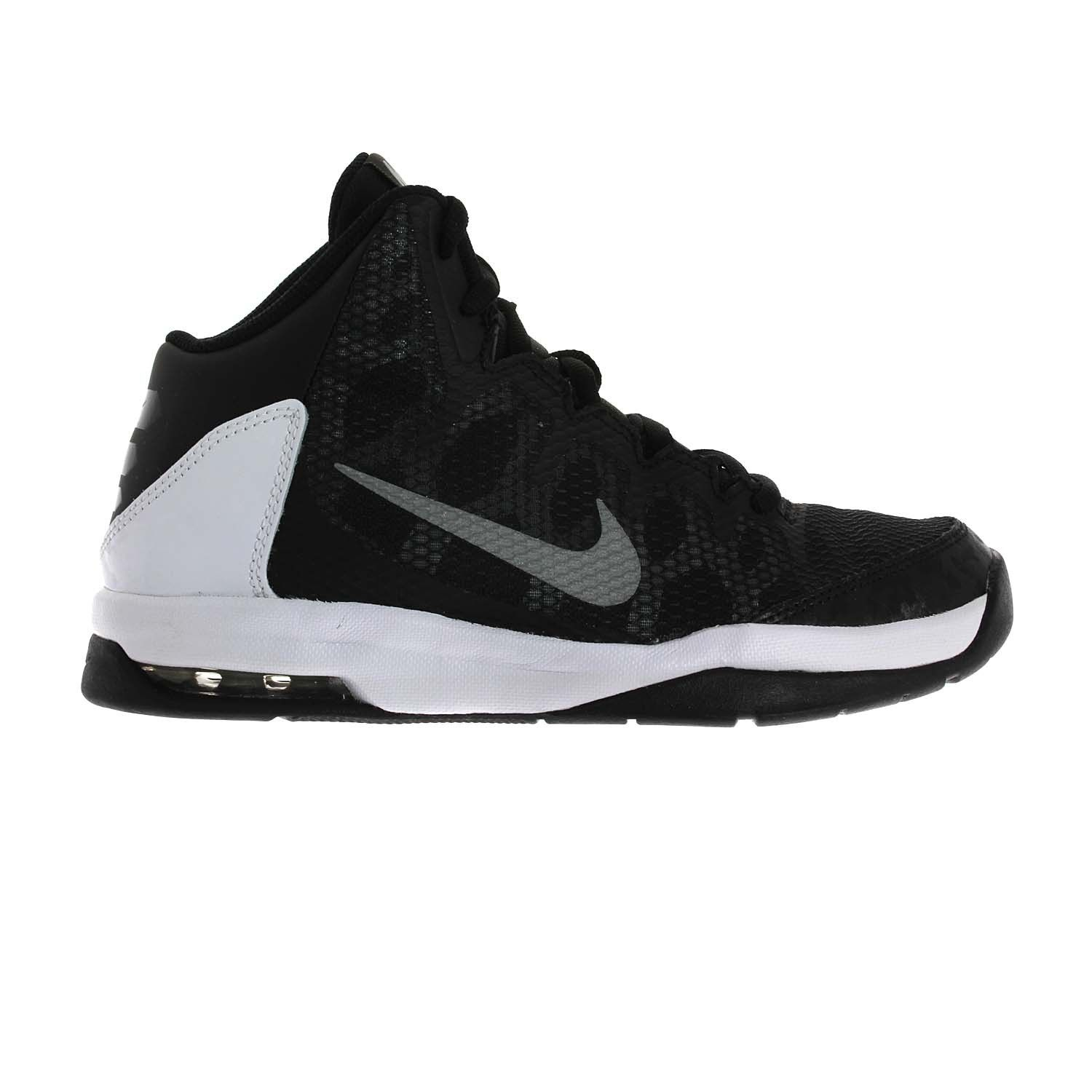 the latest 10784 04dbe Nike Without A Doubt (759982-002) | Shoes [Boys' (PS/GS)] | Boys ...
