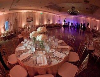 Bethesda Country Club Wedding Music By Bryan George Music