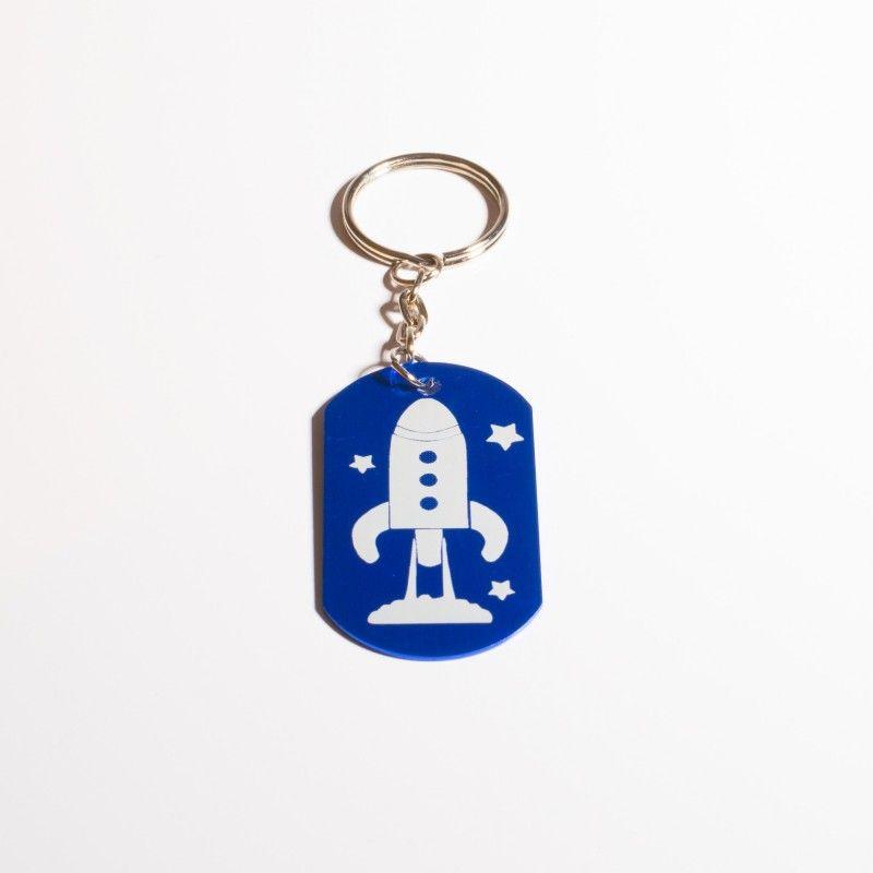 Las llaves de mi galaxia